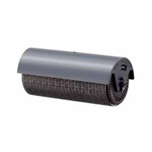 プラス ローラーケシポンワイドインク IS-017CM IS-017CM 38129|bunbogu-netshopping