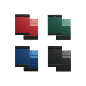 キングジム クリップボード マグフラップ 5085|bunbogu-netshopping|06