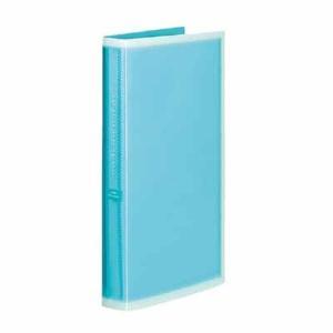 コクヨ ポシェットアルバム コロレー A4スリム L判300枚収容 ア-NPV30|bunbogu-netshopping