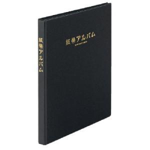 テージー 紙幣アルバム B5判タテ型 C-35|bunbogu-netshopping