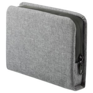 キングジム デジタルメモ ポメラ pomera DM30専用ケース DMC6|bunbogu-netshopping
