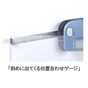 マックス パンチ シフォネル CHIFFONEL DP-12|bunbogu-netshopping|02
