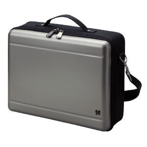 コクヨ 防災の達人 非常持出しバッグ ハードタイプ DRK-HH1C|bunbogu-netshopping