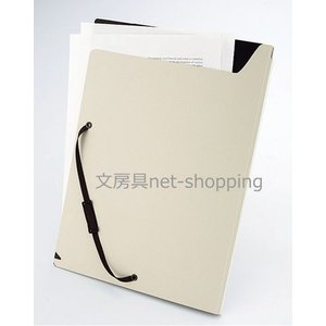 リヒト スマートフィット SMART FIT クリップファイル F-7560 bunbogu-netshopping 03