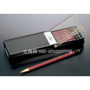 三菱鉛筆 HI-uni ハイユニ   ■黒く、きれいに書ける理想の芯を採用 鉛筆芯の材料である黒鉛と...
