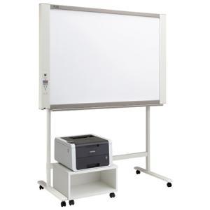 プラス コピーボード N-214SCL 送料・組立費込、メーカー直送品 激安通信販売|bunbogu-netshopping