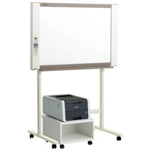 プラス コピーボード N-21JCL 送料・組立費込、メーカー直送品 激安通信販売|bunbogu-netshopping