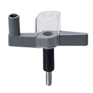 オープン工業 ドリルパンチ用(D-1・2用)替パイプ刃 PUB-6|bunbogu-netshopping