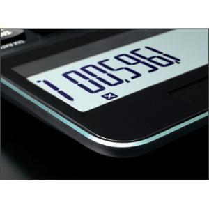 カシオ プレミアム電卓 S100|bunbogu-netshopping|03