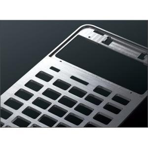 カシオ プレミアム電卓 S100|bunbogu-netshopping|04