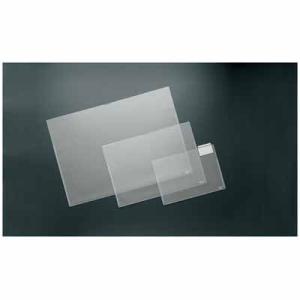 コクヨ 図面クリヤーホルダー Bタイプ A3 セ-F98 メーカー直送品|bunbogu-netshopping