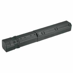 コクヨ フリーケース(スライド式樹脂筒) 収容図面サイズA2〜A0 ダークグレー セ-RF100DM メーカー直送品 bunbogu-netshopping