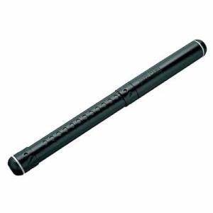 コクヨ フリーケース(スライド式樹脂筒) 収容図面サイズA3〜B1 黒 セ-RF30D メーカー直送品 bunbogu-netshopping