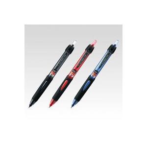 製品名 パワータンクスタンダードシリーズ品番 SN-200PT-07種類 加圧ボールペンペン先 0....
