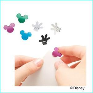 メール便対応可 MAX グイクリップ Disney Collection ディズニーコレクション bunbouguyasan-honpo