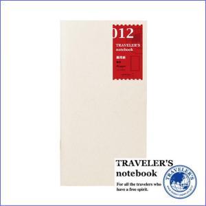 メール便対応可 midori ミドリ TRAVELER'S notebook トラベラーズノート 0...