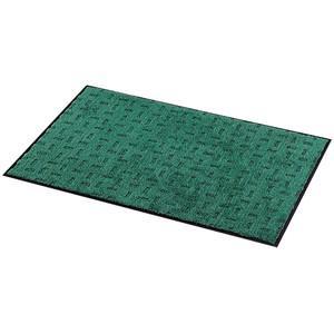 テラモト エコレインマットグリーン 900×1800|bunbouguyasan-honpo