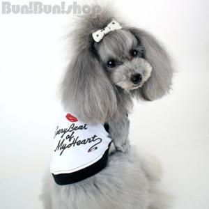 リップタンク2 犬服タンクトップ|bunbunshop|02