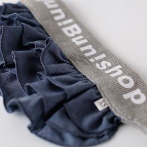 デニムスカート 小型犬用|bunbunshop|03