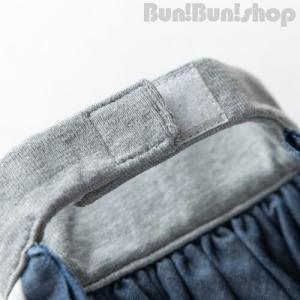 デニムスカート 小型犬用|bunbunshop|05