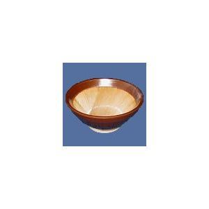 すり鉢中5寸(直径15cm)|bunchoya