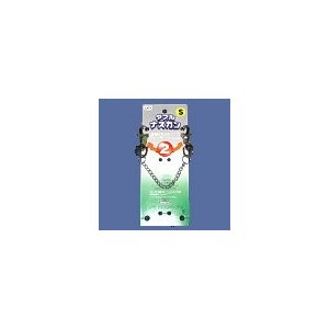 【KAWAI】ダブルナスカンS|bunchoya