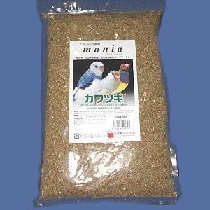 【黒瀬】maniaカワツキ 3kg|bunchoya