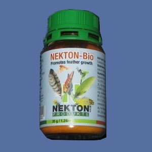【NEKTON】ネクトンBIO 35g|bunchoya