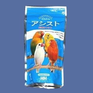 【P2】カスタムラックス アシスト 100g|bunchoya