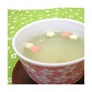 梅の花咲く 花梅茶 24食入 (fy2)|bundara