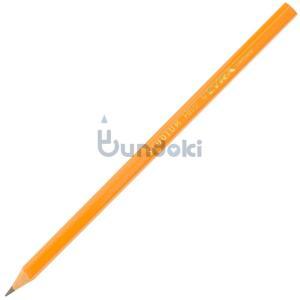 LYRA リラ STUDIUM   スタジアム鉛筆 (硬度:HB)