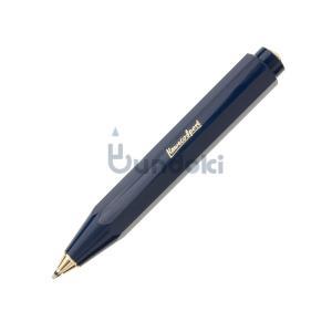 CLASSIC Sport(クラシックスポーツ)は、1972年のミュンヘンオリンピックの際に公式ペン...