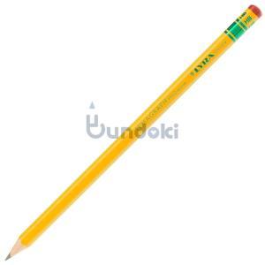 LYRA/リラ TEMAGRAPH/テマグラフ鉛筆(硬度:HB)