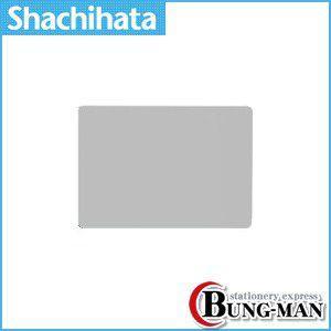 シャチハタ デスクマットEM(エコス)ダブル106  DMA-106WE|bung-man