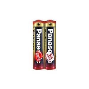 ★乾電池セット★しゃべる地球儀/パーフェクトグローブネオ用 アルカリ乾電池単4 2個パック|bungle