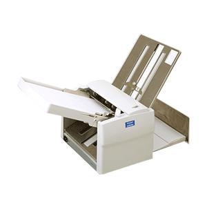 【送料無料】シルバー紙折り機オルマンA3対応 MA-150|bungle