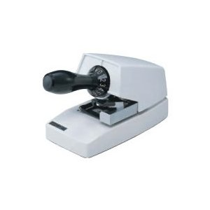 MAX(マックス) ロータリーチェックライター/RC-100|bungle