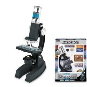 【ラッピング承ります】レイメイ/顕微鏡「RXT451」最もスタンダードな顕微鏡♪|bungle