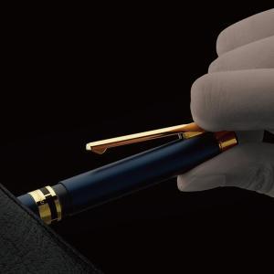 【送料無料・全5色】ゼブラ/シャーボX プレミアム TS10・SB21-C 本体軸(本体ボディのみ)シンボルカラーのゴールドが高級感を演出!ZEBRA|bungle|05