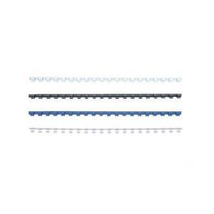 CARL(カール)コームリング 13mm/コームリング単体【13ミリ】TC-13、TC-2013 bungle