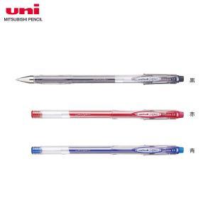 【全8色・ボール径0.5mm】三菱鉛筆/uniball signo(ユニボール シグノ)イレイサブル UM101ER05 消しゴムで消せるゲルインクボールペン!|bungle