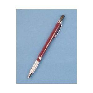 シンワ測定 78654 ケガキ針 C ペンシ...の関連商品10