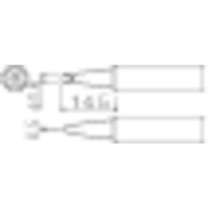 あすつく対応 白光(HAKKO) [T18-D...の関連商品3