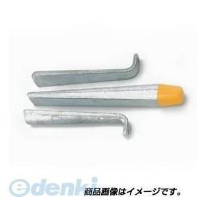 土牛産業 DOGYU 00488 セリ矢 16mmの関連商品6