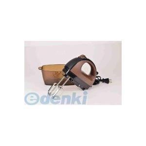 パール金属 D-6229 ラフィネ 電動ハン...の関連商品10