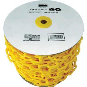 トラスコ中山 TRUSCO TPC8Y50 プ...の関連商品9