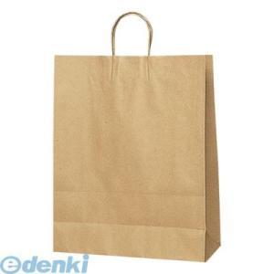 シモジマ [003201200] 手提袋 25...の関連商品9