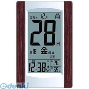 ADESSO アデッソ KW9256 デジタル...の関連商品8