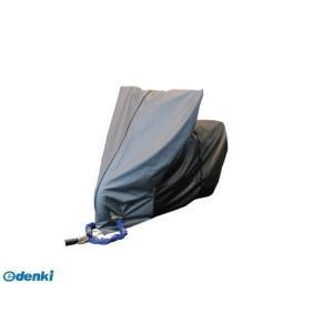 【商品説明】 「製品特徴」 ■前後スライダー式ファスナ―でスーツのかけ外しが驚くほど簡単。 ■ツート...
