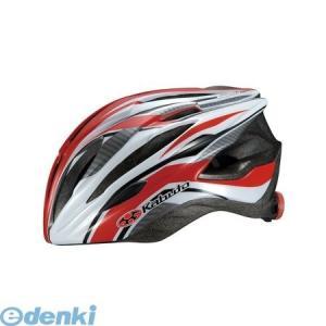 【商品説明】 初めてヘルメットを使うかたでも気軽に使える。 レースにも使用可能なJCF公認モデル。 ...